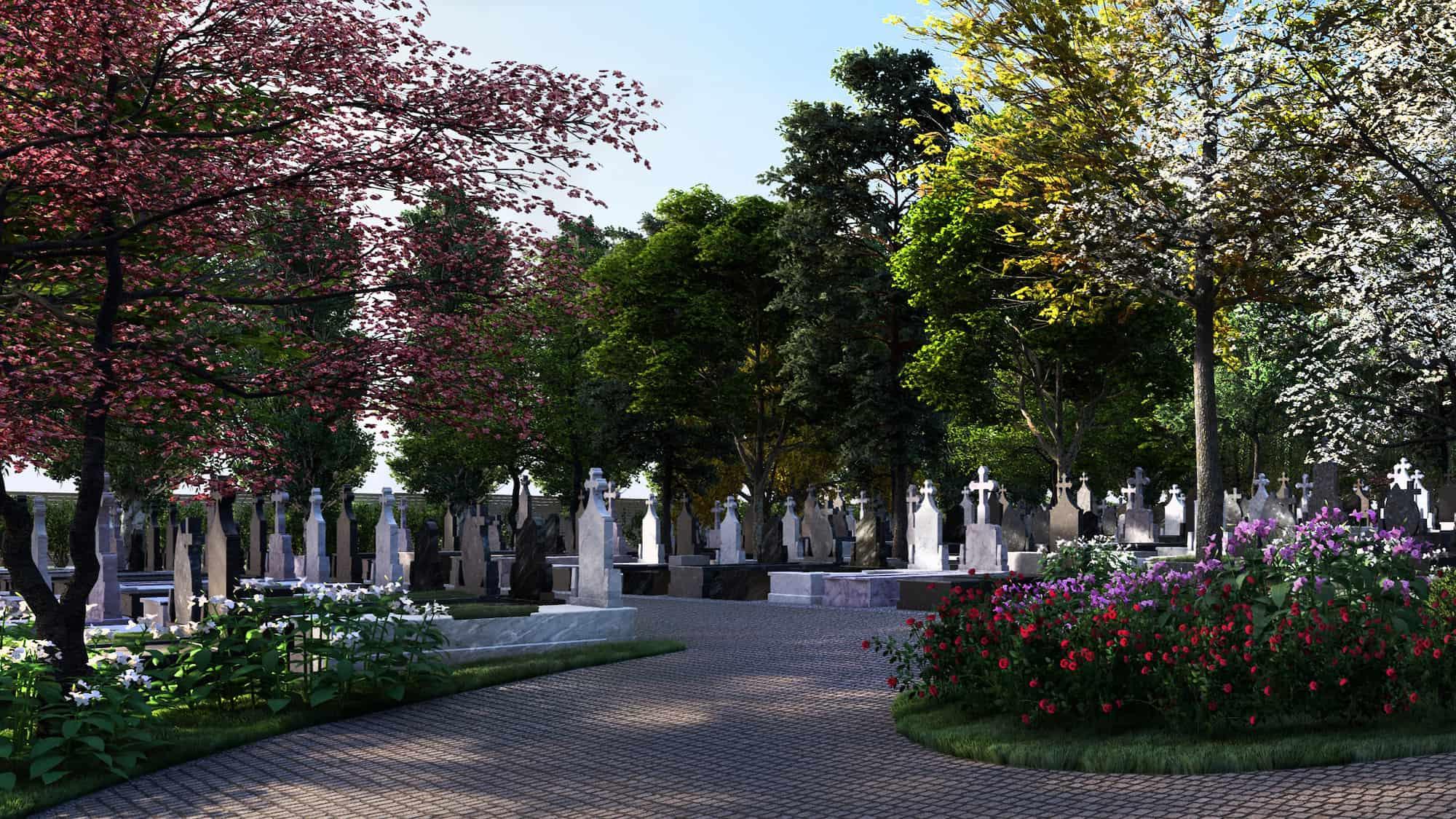 cimitir-cluj